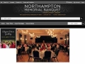 Lehigh Valley Weddings Featuring Northampton Memorial Community Center
