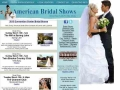 American Bridal Show at The Pennsylvania Convention Center